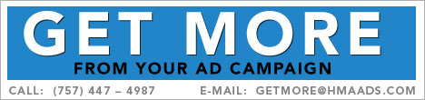 Get More FromYour Ad Campaign
